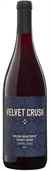 Velvet Crush Pinot Noir Crush Master's